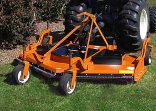 0003512_rear-discharge-mowers_550