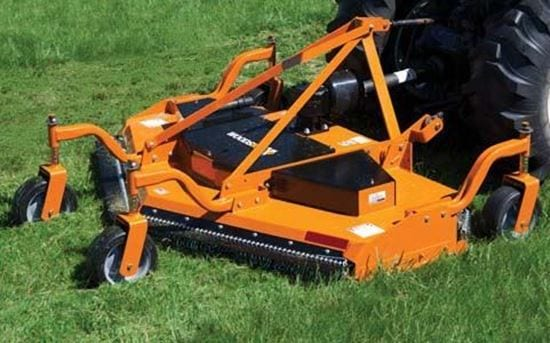 0003513_rear-discharge-mowers_550