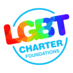 LGBT Charter Foundations