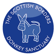 The Scottish Borders Donkey Sanctuary